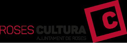Roses Cultura